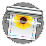 Litho Printing Services